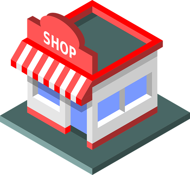 ecommerce website development kerala