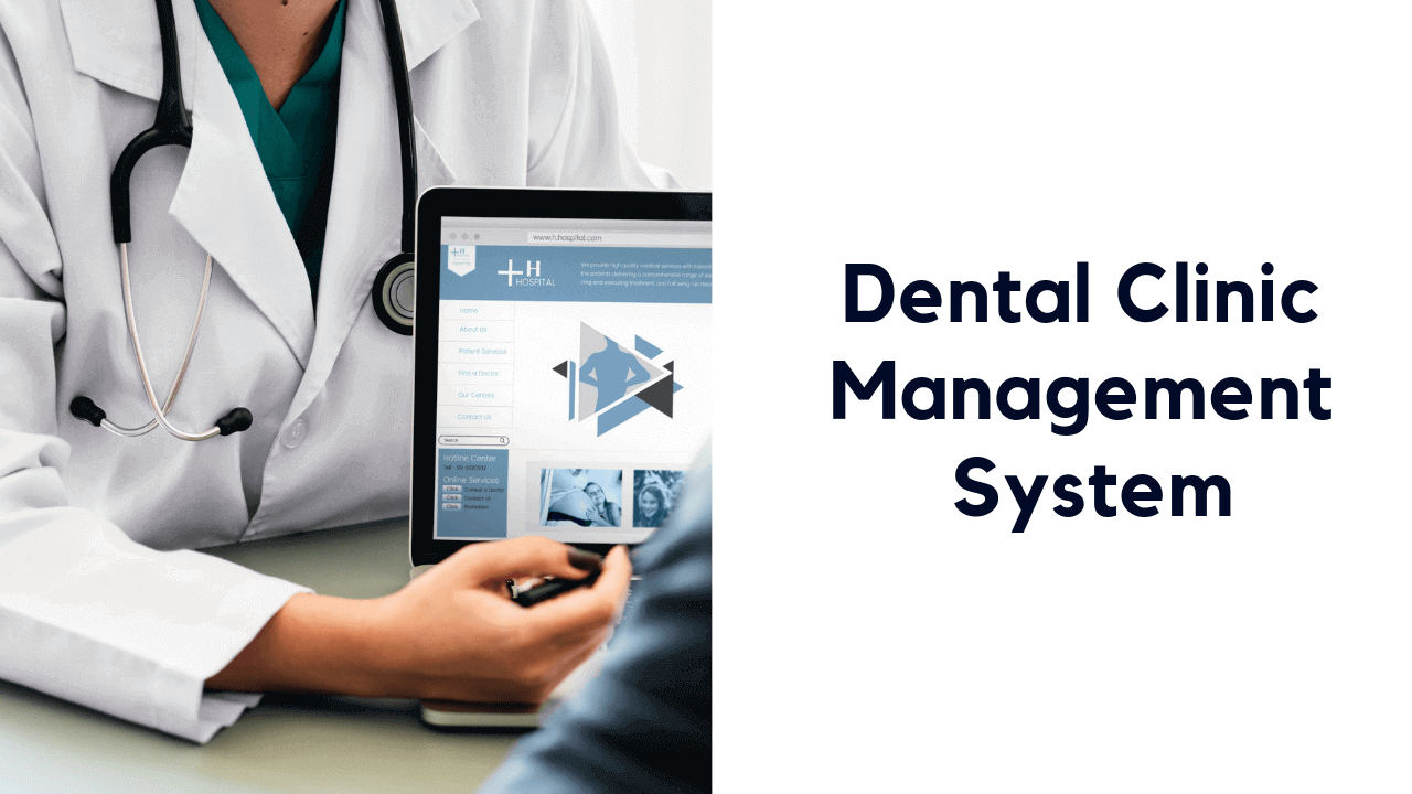 Dental-Clinic-Management-System-1