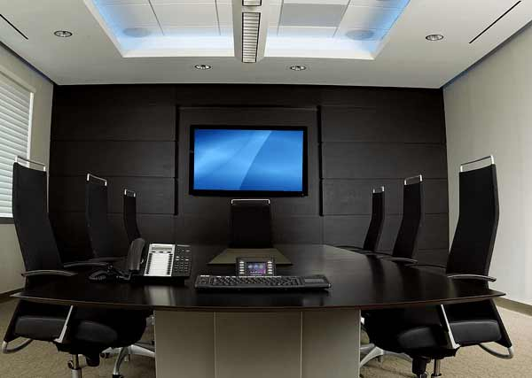 office-automation_n45lcx